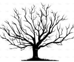 tree u2022 gekimoe