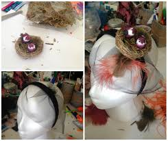 headbands for halloween halloween accessories easy u0026 spooky headbands darice