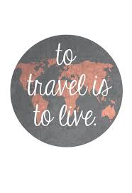 164 best Travel & Animal Quotes images on Pinterest