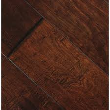 ideas flooring direct orlando builddirect reviews unfinished