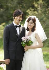 wedding dress drama korea gaksital bridal mask korean drama twentyninenights s