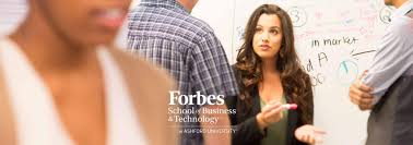 Fashion Design Schools In Florida Online Business Degree Forbes Ashford University