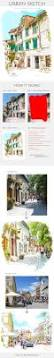 urban sketch photoshop actions by srvalle graphicriver
