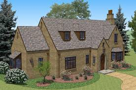 english cottage style homes new south classics english cottage classics