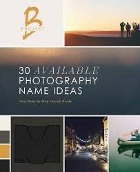 25 best ideas about photography names on outdoor with
