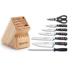 cutlery kitchen knives knife sets u0026 more shopperschoice com