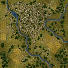 Dnd Maps Dragonsfoot U2022 View Topic Premade Maps Of Towns Etc