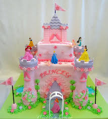 beautiful birthday cakes from walmart pattern best birthday