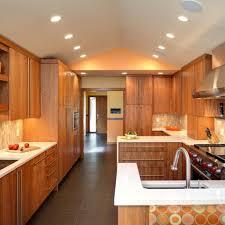 kitchen cabinet adaptability contemporary kitchen cabinets