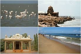 29 best places to visit in chennai with your family
