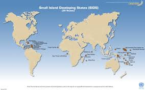 Bahamas World Map Dear Delegates My Name Is Alvin Tsuei And It Is An Absolute