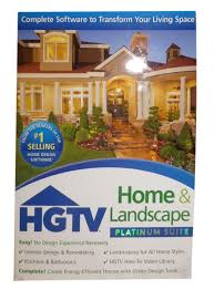hgtv home design app hgtv home design software for mac bloombety