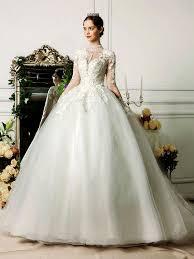 wholesale wedding dresses uk 222 best cheap wedding dresses uk online of modabridal images on