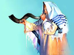 shofar from israel homem tocando shofar pesquisa israel