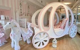 chambre petit fille chambre fille en 105 idées de design et décoration