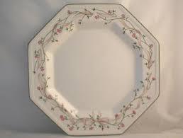 johnson brothers bros eternal beau 10 dinner plates