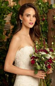 wedding hair and makeup nyc nyc wedding hair and makeup nyc wedding makeup metropolitan