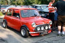 rally mini truck cars for sale