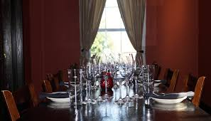 private dining rooms houston dolce vita italian pizzeria and enoteca