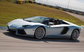 Lamborghini Aventador Specs - 2013 lamborghini aventador roadster first drive motor trend