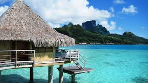 all inclusive resorts tahiti bora bora all inclusive vacation