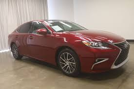 lexus matador red lexus es 350 for sale nevada dealerrater