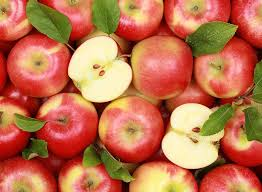 the best fruits for fat loss and easy weight loss eat this not that