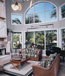energy efficient windows by pgt in tampa bay florida