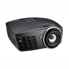 optoma home theater projector optoma hd50 home theatre projector dme hifi