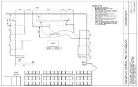 ground plan models and design concepts u2014 brandon estrella