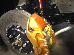 nissan gtr brake rotors switzer performance nissan gtr track animal 800 agile horsepower