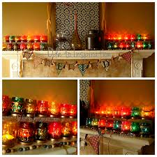 eid decorating ramadan eid mantel ramadan countdown to eid