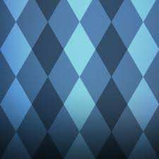 hd wallpapers patterns group 84