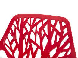 Esszimmerstuhl In Rot Stuhl Gartenstuhl Esszimmerstuhl Rot Alix
