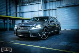 lexus ls 460 wheel size lexus ls rio 5 s112 gallery mht wheels inc