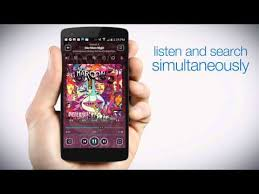 jetaudio plus apk jetaudio hd player plus 9 2 1 apk for android aptoide