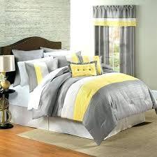 Yellow And Gray Crib Bedding Set Gray Bedding Set Gray And Yellow 2 Crib Bedding Set Gray