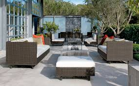 Outdoor Lifestyle Patio Furniture Exterior Design Fill Your Patio With Janus Et Cie Outdoor