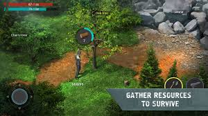 last day on earth survival cheats hack tips u0026 guide games park