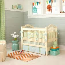 Unisex Nursery Curtains Best Baby Boy Nursery Curtains Uk Ideas Nursery Curtains Curtains