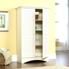 narrow cabinet with drawers skinny cabinet skinny storage cabinet tall skinny kitchen cabinet