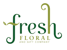 springville boston ellicottville ny fresh floral and gifts