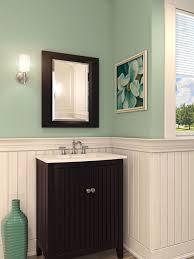 cape cod bathroom designs cape cod bathroom design ideas home decoration