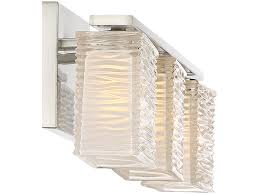 Quoizel Bathroom Lighting Quoizel Wcp8603bnled Bath Light Interiors Camp Hill U0026 Lancaster