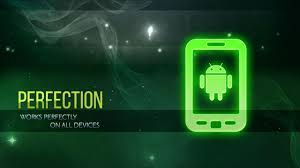battery doctor pro apk battery doctor save battery android apps on play