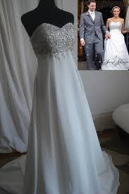 robe de mari e simple pas cher robe mariée simple pas cher mariage toulouse