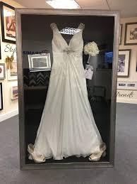 a frame wedding dress wedding dress frame ideas to preserve your precious memories