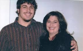 justin mohn obituary richmond virginia legacy com