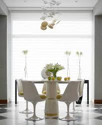 spring 2017 home decor trends home decorating trends thomasmoorehomes com