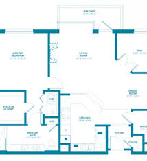 Home Plans With Mother In Law Suite House Plans With Detached Mother In Law Suite Pictures Wik Iq